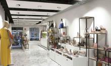 Cuplé abre su primera tienda 'outlet' en Elche Parque Industrial