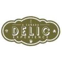 Franquicias Franquicias DELIC Experience  Sidrería y cocina asturiana