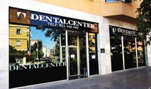 DENTAL CENTER Odontología Avanzada