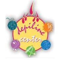 Franquicias Franquicias DEPILINE  Centros de imagen personal unisex. Estética, solárium, peluquería, uñas, tratamientos faciales y corporales.