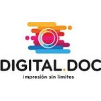 DIGITAL.DOC Copistería y papelería