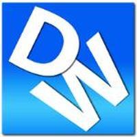 Dimensional Webs Diseño web, Marketing On Line, Diseño gráfico y Publicidad
