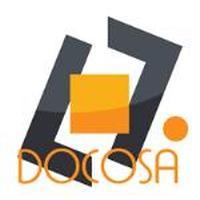 DOCOSA Distribución de productos de alimentación al Canal Horeca y tiendas de alimentación