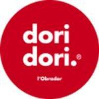 Franquicias Franquicias DORI DORI Tiendas de alimentación especializada en bollerías
