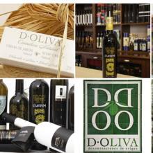D·Oliva