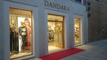 La franquicia Dándara alcanza medio centenar de tiendas en España