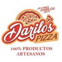 Franquicias Franquicias Darilo's Pizza  Pizzería