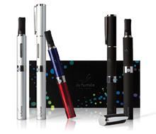 De fumée electronics cigaretes