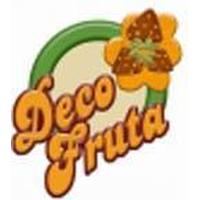 Decofruta Decoraciones y alimentación con frutas
