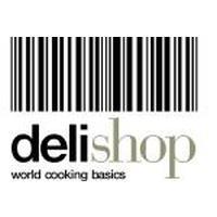 Franquicias Franquicias DeliShop Tiendas alimentación