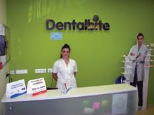 Dentalbite