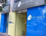 Dentalis inaugura su décimo centro