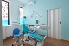 Dentalive
