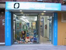 DEO celebra el 50 aniversario de su primera tienda