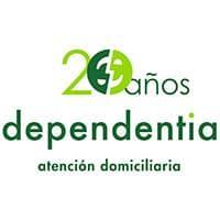 Dependentia