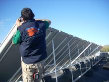 Dexerto Energías renovables