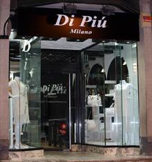 Di Piu Milano