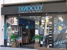 Dinocco