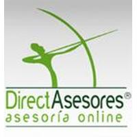 Franquicias Franquicias DirectAsesores Asesoría Online