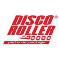 Franquicias Franquicias Disco Roller Recreación / Patinaje sobre ruedas