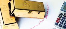 Dofoid Oro & Inversión