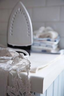 La franquicia de servicios para el hogar que te ofrece grandes rendimientos
