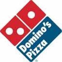 Franquicias Franquicias Dominos Pizza Pizzería