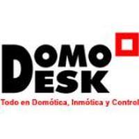 Franquicias Domodesk Tiendas especializadas en domótica