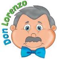Don Lorenzo Alimentación a domicilio