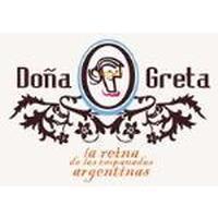 Franquicias Franquicias Doña Greta Empanadas argentinas