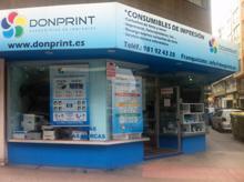 Donprint