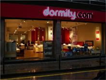 El negocio de los sueños se llama Dormity.com