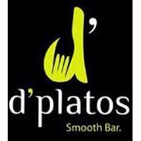 Franquicias Franquicias D'platos Restaurante bar de tapas