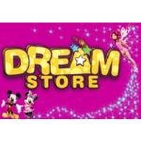 Franquicias Franquicias Dream Store Regalo, Juguetes, Ropa, golosinas etc..