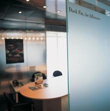Duck Fin Asesores en financiación