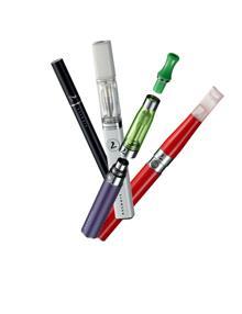 Duenote Cigarrillos Electrónicos