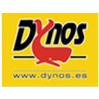 Franquicias Franquicias Dynos Tienda online y franquicias con Productos en oferta al mejor precio