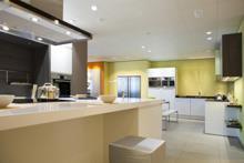 Èggo Kitchen House inaugura su tercera tienda en España