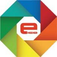 EICO franquicias Consultoría de Internet