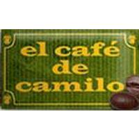 Franquicias Franquicias EL CAFÉ DE CAMILO Café