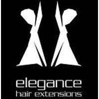 Franquicias Franquicias ELEGANCE HAIR EXTENSIONS El comercio al por mayor y al por menor de todo tipo de productos relacionados con la belleza y la estética