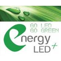 ENERGY LED+ Iluminación LED