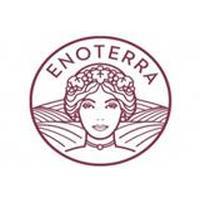 Franquicias ENOTERRA FAST GOOD Restauración / Comida Rápida Mediterránea