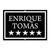 Franquicias Franquicias ENRIQUE TOMAS Charcutería con Barra degustación