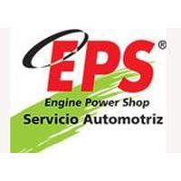 Franquicias Franquicias EPS Servicios de mantenimiento de automóviles