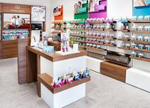 La nueva línea de perfumes de autor de Equivalenza Refan tiene nombre propio