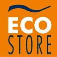 Franquicias Eco Store Venta de Consumibles para Impresoras e informáticos
