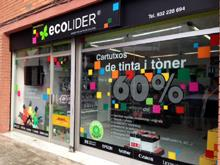 Ecolider amplía su red de franquicias