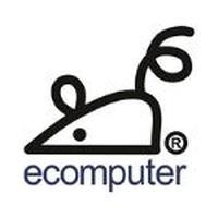 Franquicias Franquicias Ecomputer Venta al por menor de material informático y servicio técnico. Consultoría, programación, diseño web y hosting