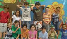 Franquicia con 10.000 euros en el sector de la educación